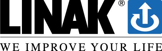 LINAK logo A
