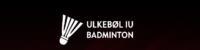Ulkebøl Badminton